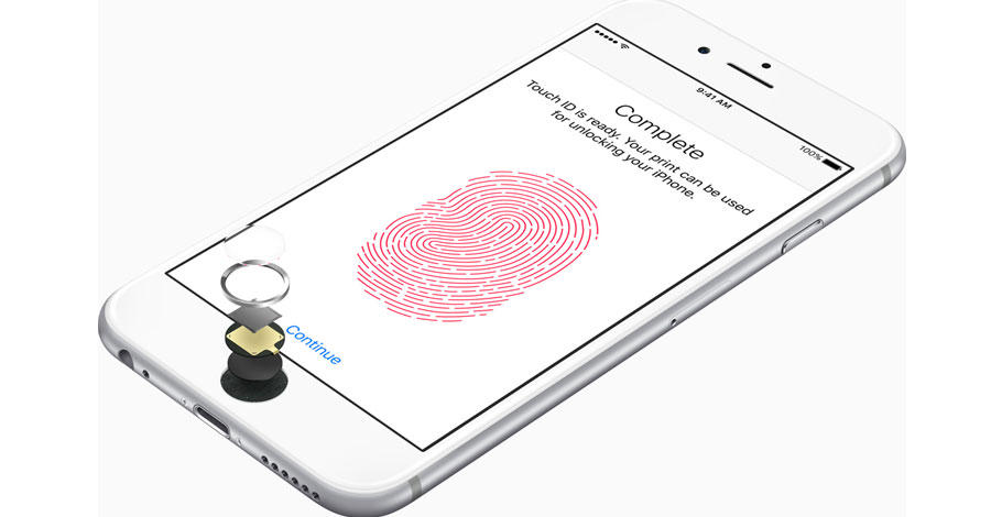 iphone-6s-plus-rose-gold-5